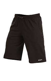 Sportbekleidung LITEX > Herren Short.