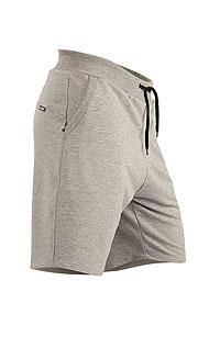 Pánské oblečení LITEX > Kraťasy pánské.