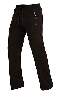 Sportbekleidung LITEX > Herrenhosen.