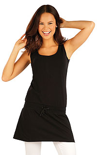 Sportswear - Discount LITEX > Woman´s sleeveless dress.