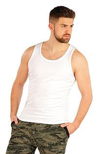 Sportbekleidung LITEX > Herren T-Shirt ohne Ärmel.