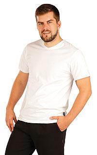 Sportbekleidung LITEX > Herren T-Shirt, kurzarm.