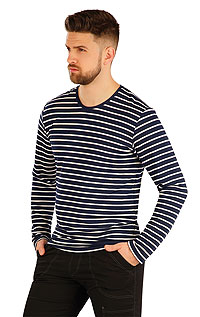 Sportswear - Discount LITEX > Men´s long-sleeves shirt.