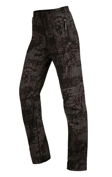 Kalhoty dámské dlouhé do pasu. | Sportovní oblečení LITEX