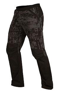 SPORTOVNÍ OBLEČENÍ LITEX > Kalhoty pánské dlouhé.