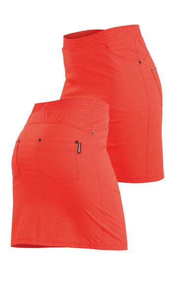 Sukně dámská. | Sportovní oblečení LITEX