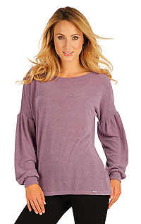 Women´s sweater. LITEX