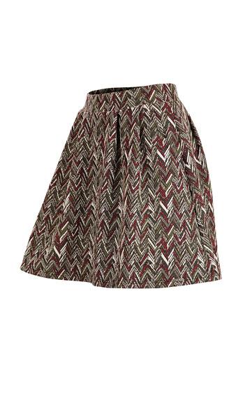 Sukňa dámska. | Šaty a sukne LITEX