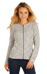 Vests and jackets LITEX > Women´s jacket.