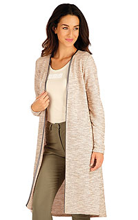 LITEX Boutique LITEX > Damen Cardigan, langarm.