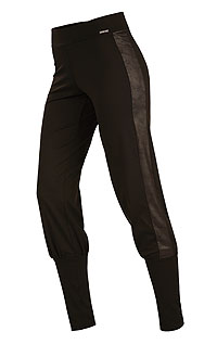 LITEX trousers LITEX > Women´s classic waist cut long trousers.
