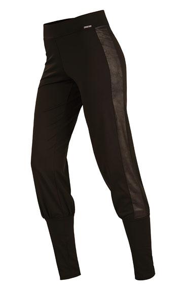 Nohavice dámske dlhé do pásu. | Nohavice LITEX LITEX