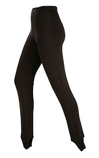 LITEX trousers LITEX > Women´s trousers - stirrup pants.