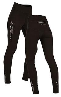 For runners - bikers LITEX > Women´s long sport leggings.