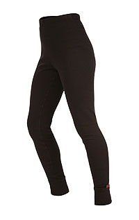 Thermokleidung LITEX > Kinder Thermo Leggings.