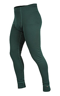 Thermokleidung LITEX > Herren Thermo Lange Leggings.