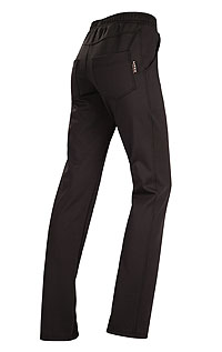 Women´s softshell long trousers. LITEX