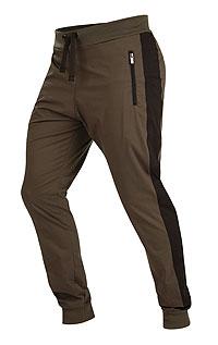 Microtec trousers LITEX > Men´s long trousers.