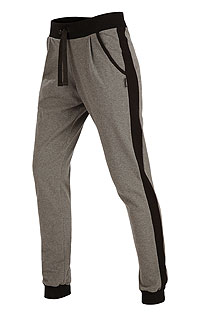 LITEX trousers LITEX > Women´s long sport trousers.