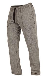 Pánske oblečenie LITEX > Tepláky pánske dlhé.