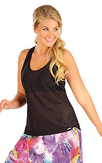 Tops and T-Shirts LITEX > Women´s top.