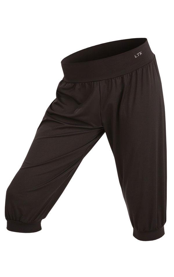 Kalhoty dětské 3 4 s nízkým sedem. 55449  c308a149fa