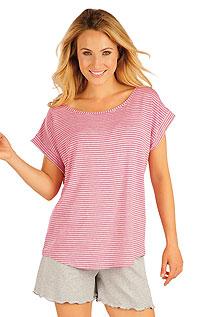 Nachtwäsche LITEX > Frauen-Pyjamas - T-Shirt.
