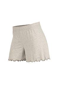 Nachtwäsche LITEX > Frauen-Pyjamas - Shorts.