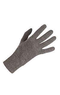 Mützen und Schals LITEX > Handschuhe.