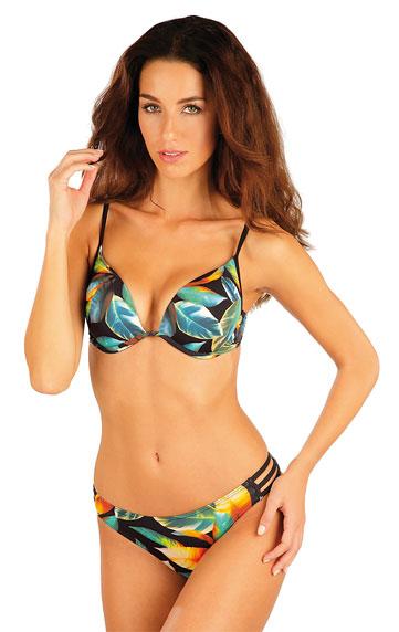 Bikinihose - Hüftstring. | Bikinis LITEX