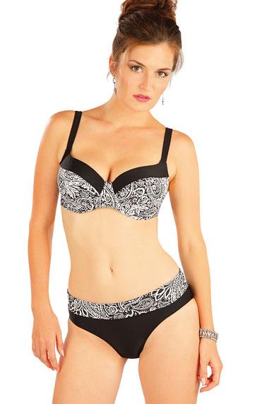 Bikini top with deep cups. | Bikini LITEX