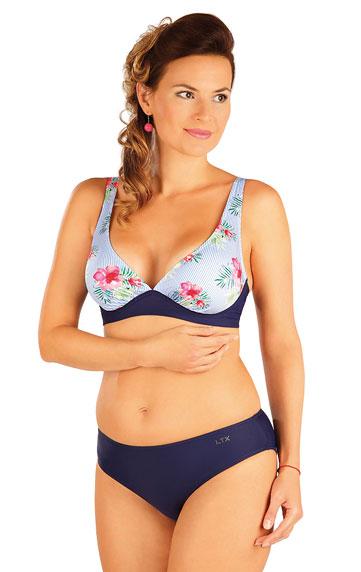 Bikini Oberteil mit Bügeln.   Bikinis LITEX