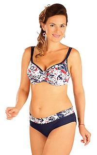 Bikinis LITEX > Bikinihose, Hüfthose.