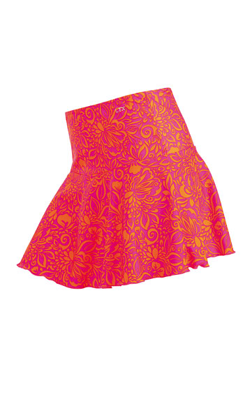 Skirt. | Scarves and skirts LITEX