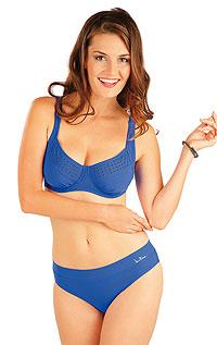 Dvojdielne plavky LITEX > Plavková podprsenka s kosticami.