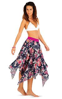 Šatky a sukne LITEX > Sukňa dámska do pásu.