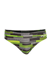 Boy´s swim briefs. LITEX