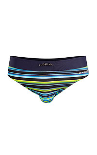 Men´s swimwear LITEX > Men´s swim briefs.