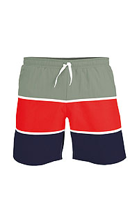 Men´s swimwear LITEX > Men´s swim shorts.