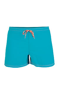 Plavky LITEX > Pánske kúpacie šortky.