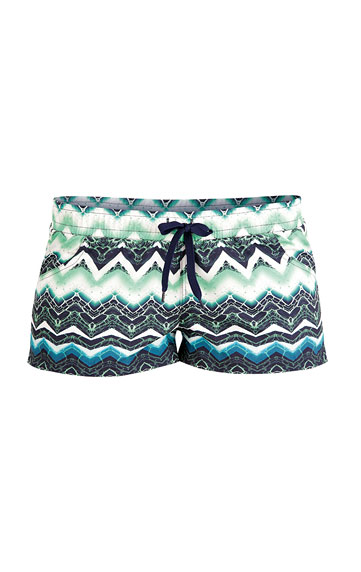 Damen Shorts. | Strandmode LITEX