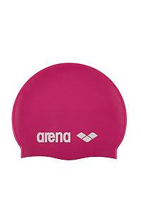 Plavky LITEX > Plavecká čiapka ARENA CLASSIC.