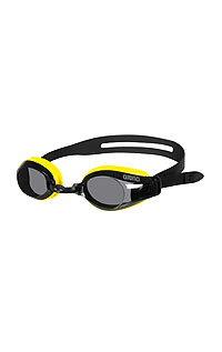 Plavky LITEX > Plavecké okuliare ARENA ZOOM X-FIT.
