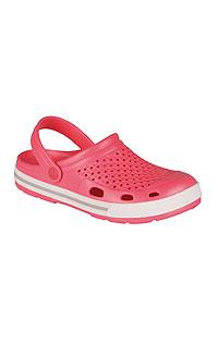 Sports Shoes LITEX > Women´s sandals COQUI LINDO.
