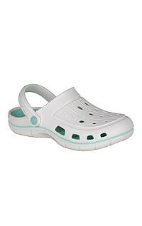Sports Shoes LITEX > Women´s sandals COQUI JUMPER.