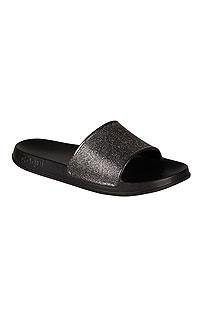 Sports Shoes LITEX > Women´s sandals COQUI TORA.