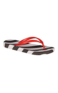 Sports Shoes LITEX > Women´s sandals COQUI KAJA.