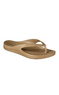 Sports Shoes LITEX > Women´s sandals COQUI NAITIRI.