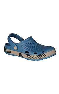 Sports Shoes LITEX > Men´s sandals COQUI LINDO.