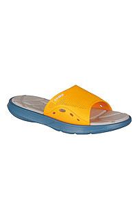 Sports Shoes LITEX > Men´s slippers COQUI MELKER.